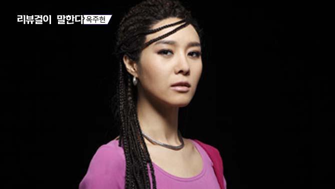 JK 김동욱-옥주현, 임재범 하차 후의 나는 가수다