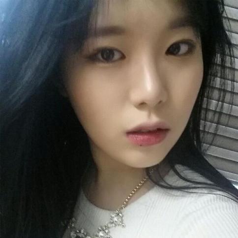 얼짱 배우 강두리 교통사고로 사망..원인은 자살? 충격!