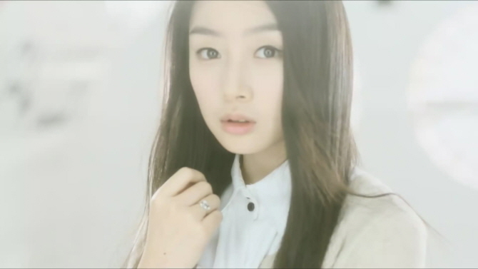 틴탑 슈퍼러브 가사 뮤직비디오 ft. 에릭 TEEN TOP-Supa Luv(수파 러브)